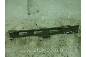 Кронштейны крыл Subaru Legacy