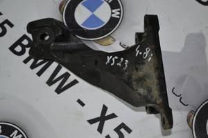 б/у Кронштейны BMW X5