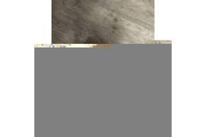 Кронштейн мотора Форд Коннект 2002-2012 1.8 tdi