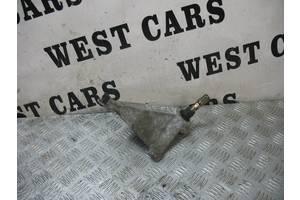 Б/У Кронштейн опори двигуна Note 2006 - 2012 11253AX600. Вперед за покупками!