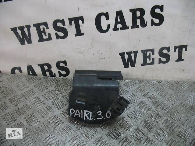 купить бу Б/У 1997 - 2005 Patrol Кронштейн опори двигуна. Вперед за покупками! в Луцьку