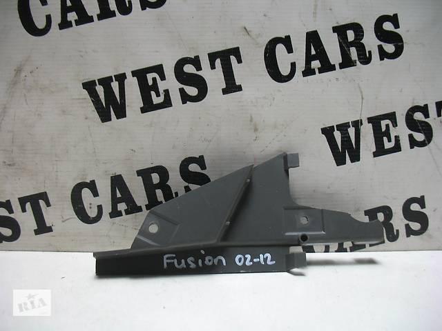 бу Б/У 2002 - 2012 Fusion Кронштейн панелі приладів. Вперед за покупками! в Луцьку
