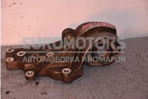 Кронштейн промвала Fiat Doblo 1.9jtd 2000-2009 46437239