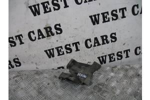 б/в Кронштейни паливних фільтрів Peugeot Partner