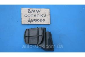Кронштейны бамперов BMW