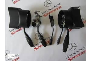 б/в Блоки управління круизконтроль Mercedes Sprinter