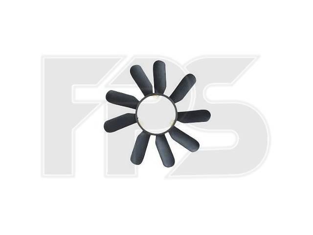 Крыльчатка вентилятора Mercedes 124 Мерседес 84-96 190 w201 210 , FP46W368 Fps- объявление о продаже  в Киеве