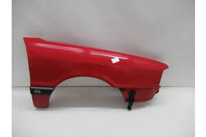 б/у Крылья передние Audi 90