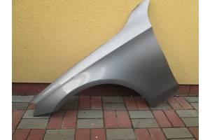 б/у Крылья передние Mercedes S-Class