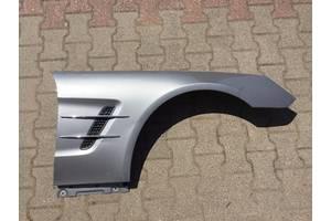 б/у Крылья передние Mercedes SL-Class