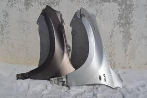 Крылья передние Suzuki Grand Vitara