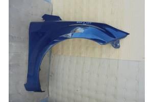 б/у Крылья передние Ford Focus
