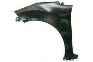Крылья передние Ford Fiesta
