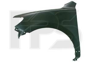 Крылья передние Hyundai Santa FE
