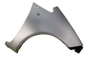 б/у Крылья передние Mitsubishi Colt