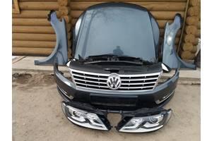 б/у Крылья передние Volkswagen Passat CC