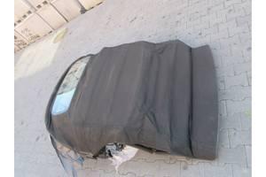 б/в дахи Volkswagen Beetle