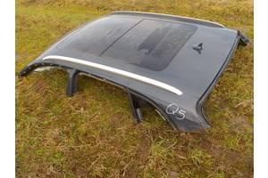 б/у Крыши Audi Q5