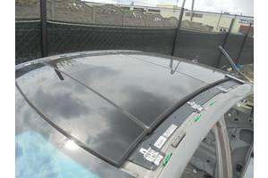 б/у Крыши Mercedes S-Class