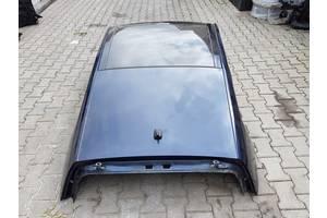 б/у Крыши Volkswagen Golf