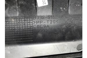 Крышка аккумулятора,   Land Rover, Range Rover Evoque, L538