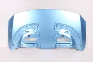 б/у Крышки багажника Aston Martin Vantage