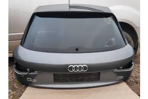 Крышка багажника для Audi Q3 2012-2018