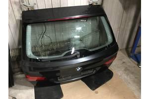 б/у Крышки багажника BMW 5 Series