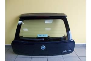 б/у Крышки багажника Fiat Grande Punto