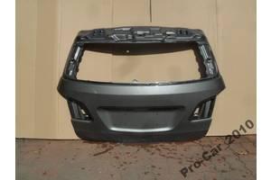 б/у Крышки багажника Mercedes B-Class