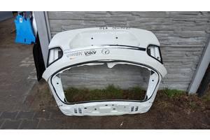 б/у Крышки багажника Mercedes GLA-Class