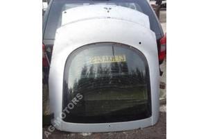 б/у Крышки багажника Mitsubishi Eclipse
