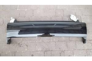 б/у Крышки багажника Mitsubishi Outlander