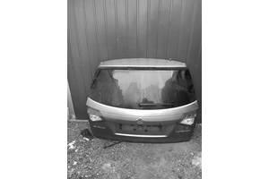 б/у Крышки багажника Suzuki Vitara