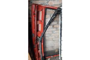 Крышка багажника для ВАЗ 2108 для ВАЗ 2109 или ВАЗ 2114 или ВАЗ 2113