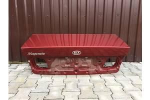 Крышки багажника Kia Magentis