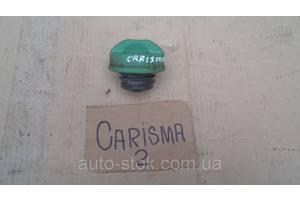 Крышки бензобака Mitsubishi Carisma