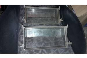 Крышка Блока предохранителей для ВАЗ 2108 для ВАЗ 2109 для ВАЗ 21099