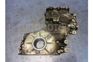 Крышка двигателя передняя BMW 5 2.5td, 3.0td (E39) 1995-2003 47200 2247285