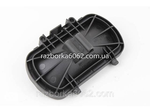 Крышка фары Mazda 6 (GG) 03-07 (Мазда 6 ГГ)  GJ6A510A1- объявление о продаже  в Киеве