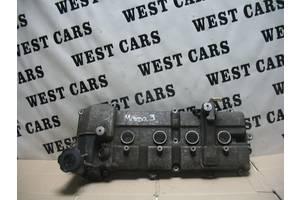 б/у Крышки клапанные Mazda 3