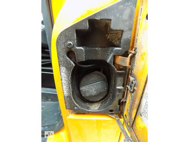 Как снять лючок бензобака на фольксваген транспортер фольксваген транспортер во владимире на авито