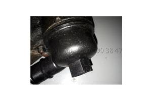 Крышка Масляного Фильтра MC3838 03838 7701476503 T403838 (Б/У) Nissan Primastar 2006-2010 2,0 dсi euro 4 MC3838 03838...