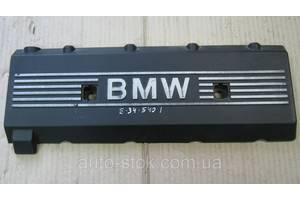 Крышки мотора BMW