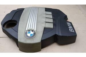 Кришка мотора BMW E90 E91 БМВ Е90 Е91 2005 - 2012 7797410
