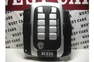 Б/У 2007 - 2012 Rexton Кришка мотора. Вперед за покупками!