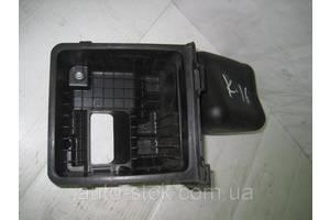 б/в повітряні фільтри Subaru Tribeca