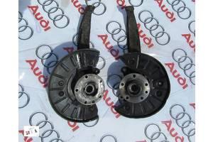 Цапфы Audi Q7