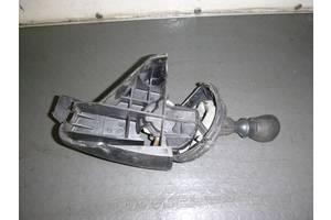 б/у Кулисы переключения АКПП/КПП Opel Movano груз.