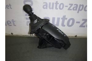б/у Кулисы переключения АКПП/КПП Renault Master груз.